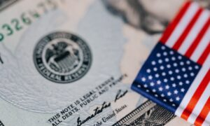 Amerikan Para Birimi Dolar  ile Ülkemizde Kullanım Alanları Nerelerdir?