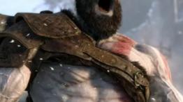 PS5 için God of War Ragnarok duyuruldu