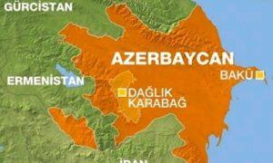 Prof. Dr. Ahat Andican;Tabiri caizse Rusya Ermenistan'ı Azerbaycan'a dövdürürüyor.