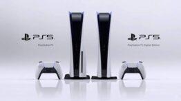 PlayStation 5'in Fiyatı ve Ne Zaman Çıkacağı Açıklandı