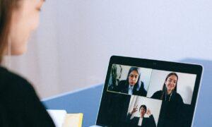 Skype Nasıl İndirilir? Skype Hesabı Nasıl Açılır?