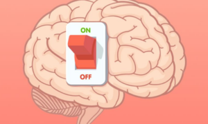 Sadece 2 dakikada beyninizin performansını artırabileceğinizi biliyor muydunuz?
