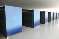 Dünyanın en hızlı 5 süper Bilgisayarı