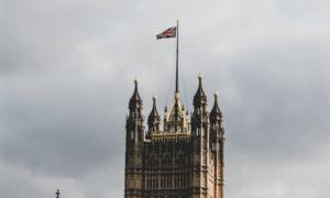 İngiltere'de Esnek çalışma Saati Nasıl Uygulanır?