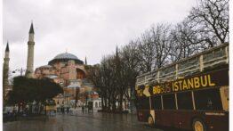 İstanbul'da Nerede Ne Yenilir?
