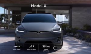 Tesla Kendi Bataryasını Kendi Üretecek
