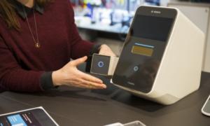 Bosch'un yeni geliştirdiği Vivaltic analitik cihazı, Covid-19 testlerini 39 dakikaya indiriyor!