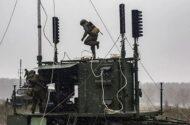 Ruslara ait Pole-21 Bayraktar İHA'yı 4 gün devre dışı bıraktığı idda ediliyor!
