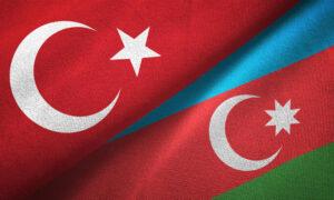 AZERBAYCAN TEZKERESİ TBMM GENEL KURULUNDA KABUL EDİLDİ