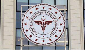 Sağlık Bakanlığı 21 Kasım 2020 tarihli koronavirüs verilerini açıkladı.