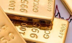 Altın ve Döviz de valör uygulaması kalkıyor.!