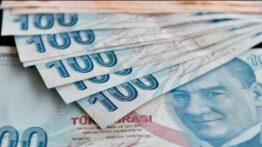 2021 Yılında uygulanacak asgari ücret hesaplamaları.| ASGARİ ÜCRET 2021 AGİ DAHİL NE KADAR?