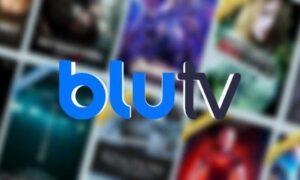 BluTV, Hafta Sonu  Ücretsiz hizmet veriyor!