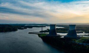 Hangi Ülkede Kaç Nükleer Reaktör var? Ülkelerde yapımı sürmekte olan nükleer reaktörler!
