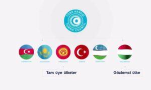 TÜRK KONSEYİ ADIM ADIM İLERLİYOR.!