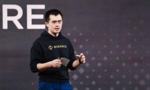 Dünyanın en büyük kripto para borsası Binance'in CEO'su Changpeng Zhao'ya göre bitcoin için ne dedi