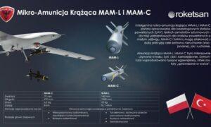 """Polonya 24 insansız Bayraktar'ın TB2 (Taktik Blok 2) araç satın alacak ,"""""""