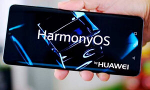 Huawei ve Honor akıllı telefonlar, tabletler ve akıllı saatler HarmonyOS 2.0 alacak?