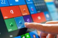 Windows ve Office'in korsan kopyalarını kullanan kadın altı yıl hapis cezasına çarptırıldı