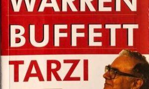 Warren Buffett'dan 5 öğüt
