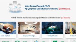 Bakan Varank Açıkladı ;YERLİ COVID-19 AŞISINA Gönüllü Arıyoruz