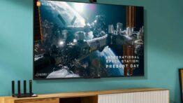Huawei Smart Screen SE TV Çin'de satışa SUNULDU! Özellikleri nedir?