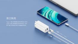 Xiaomi 65 watt'lık şarj cihazının satışı başladı