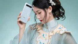 AnTuTu akıllı telefon memnuniyet derecesi açıklandı.