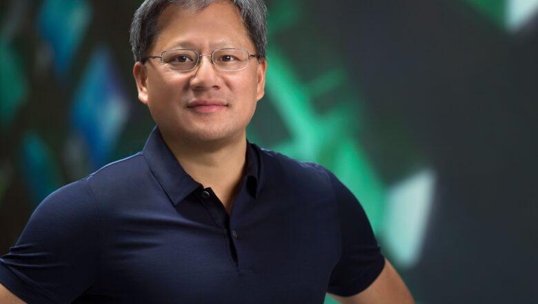 Nvidia'nın Yöneticisi Jensen Huang, ekran kartlarının fiyatlarının neden yükseldiğini ve ne zaman düşeceğinin  açıkladı!