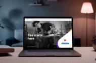 Mozilla, Firefox'u yeni ve modern bir tasarımla piyasaya sürdü!