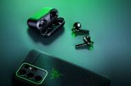 Razer Hammerhead True Wireless X Kulaklık Tanıtıldı