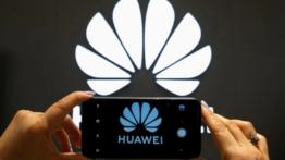 Romanya Cumhurbaşkanı Klaus Iohannis; Huawei'yi 5G Ağlarından Yasaklayan Yasayı İmzaladı!