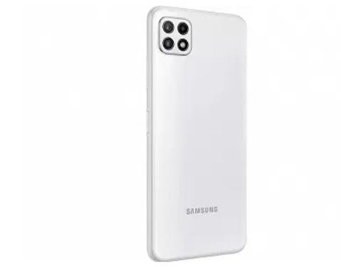Galaxy A22 5G Özellikleri Belli Olmaya Başladı!