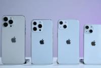 Çinli mağaza, iPhone 13 ve AirPods 3'ün lansman tarihlerini açıkladı